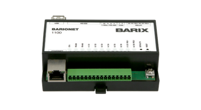 Barionet